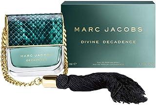 Marc jacobs DIVINE DECADENCE For Women 50ml - Eau de Parfum