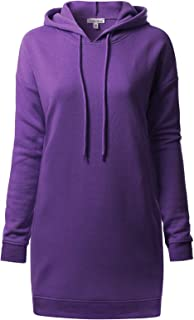 Best oversized jumpers online Reviews