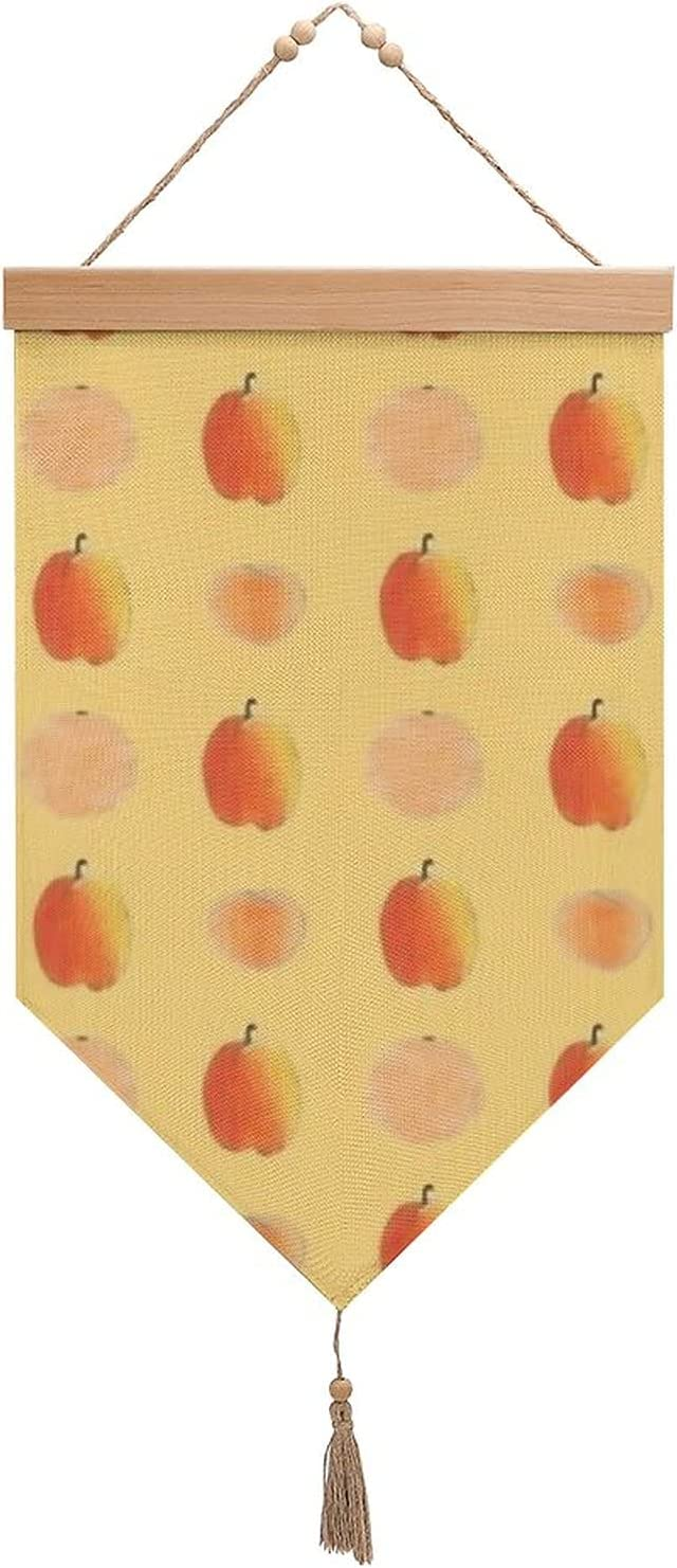 chickie s fruits on Cheap bargain New products world's highest quality popular sunrise yellow flags and linen t with Cotton