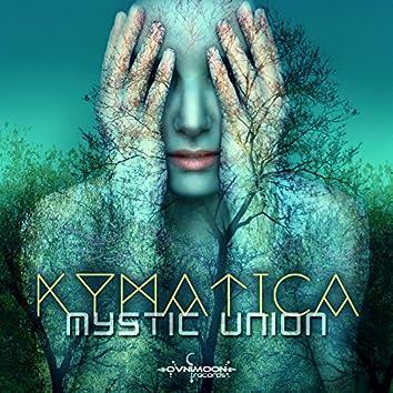 Mystic Union