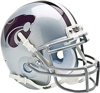kansas state football helmet