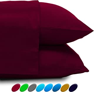 Best egyptian cotton price Reviews