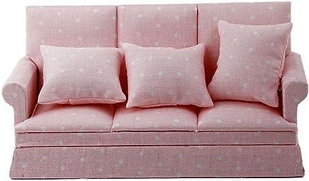 Amazon.es: Divano Sofas - Salón / Muebles: Hogar y cocina