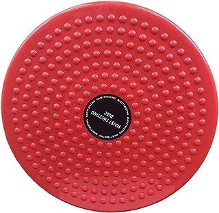 Multifunction Fitness Twist Waist Disc Board Balance Disc,Fitness Twist Waist Disc Board Body Building for Slimming Waist ...