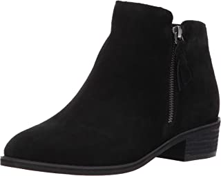 Blondo LIAM WATERPROOF womens Ankle Boot
