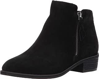 Women's Liam Waterproof Ankle Boot