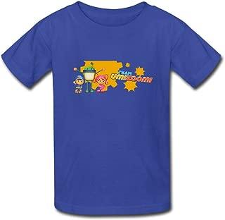 Best team umizoomi tee shirt Reviews