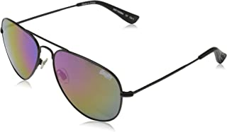 Superdry - Huntsman Gafas de sol para Hombre