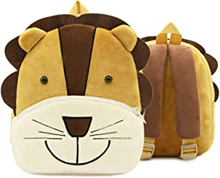 soft toys school bags