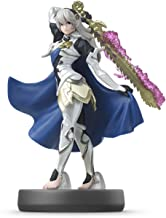 Nintendo Amiibo Kamui 2P Fighter (Smash Brothers series) Japan Import