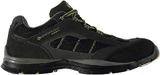 Lowa Chaussures de sécurité à lacets durables pour homme