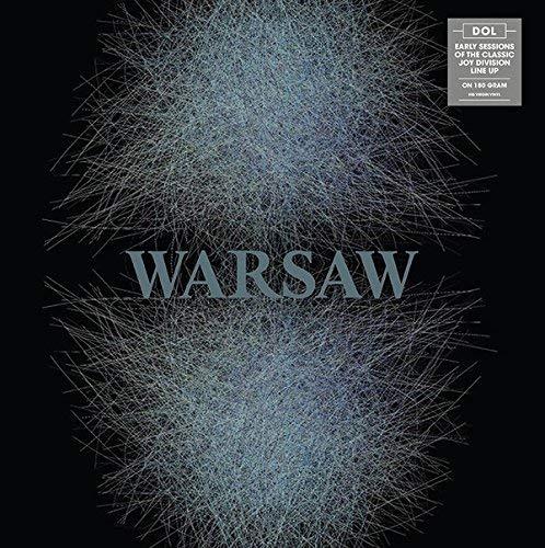 Warsaw [Vinyl LP]