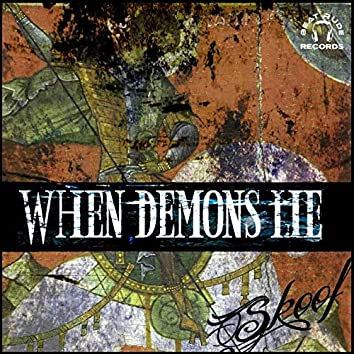 When Demons Lie