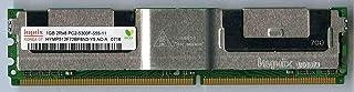 Hynix 1GB DDR2 Memory Stick HYMP512F72BP8N3-Y5