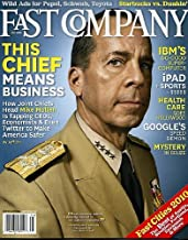 is entertainment weekly a good magazine