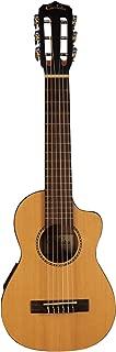 Cordoba Guilele CE 6-String Acoustic Electric Nylon Guitar/Ukulele Hybrid