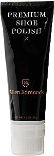 Allen Edmonds Men's Premium Shoe Polish