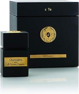 Tiziana Terenzi ChimaeraEau De Parfum For Unisex, 100 ml