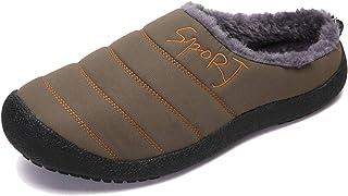 c974dfdffc Amazon.it: Silver-river - Scarpe da uomo / Scarpe: Scarpe e borse