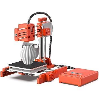 Impresora 3D - Prusa i3 DIY Kit: Amazon.es: Industria, empresas y ...