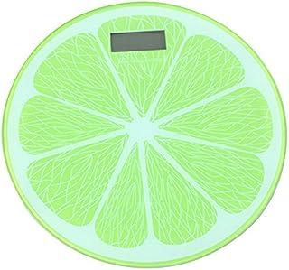 Báscula de peso para el hogar del baño báscula USB electrónica digital de peso báscula de grasa corporal para el hogar de pesaje balanza de peso báscula de peso