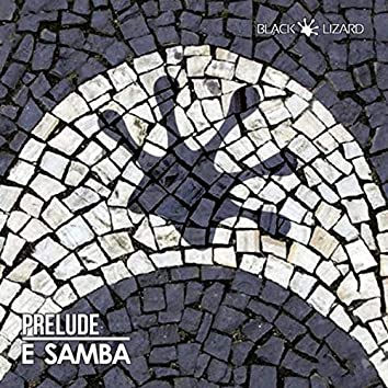 E Samba