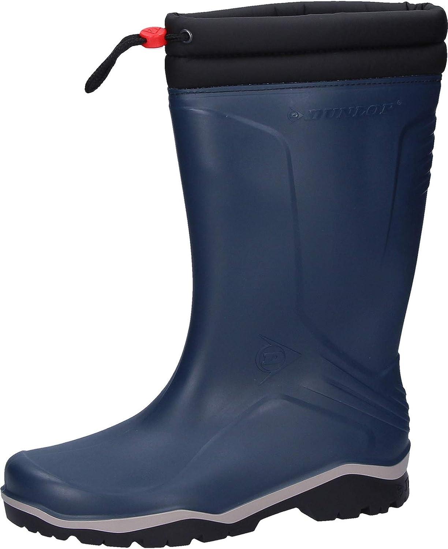 Bottes /& Bottines de Pluie Mixte Adulte Dunlop Protective Footwear Dunlop Blizzard