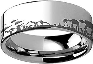 Best pokemon wedding ring Reviews