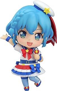 Good Smile PriPara: Dorothy West Fortune Party Cyalume Nendoroid Co-De Action Figure