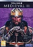 Medieval 2 Total War - The Complete Collection [Importación Inglesa]