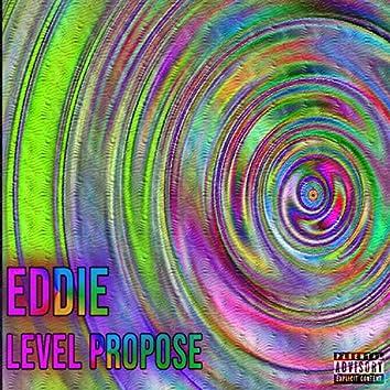Level Propose