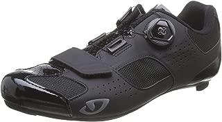 Giro Men's Trans Boa Cycling Shoes