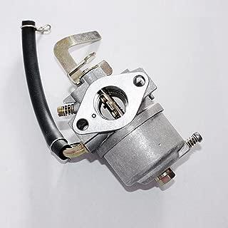 Lumix GC Carburetor For Proforce PM0102500 PMC102500 PM0103000 2500 3000 3750 Watt Generators