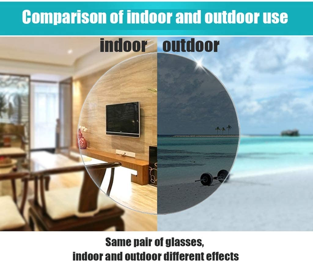 WYBD.Y Haute qualité Mode Confortable Ultra-Léger Couleur du Soleil Anti-Bleu Lunettes de Lecture Anti-UV Ordinateur Mobile Radiation Lunettes Rapport Brown