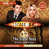 Doctor Who: The Stone Rose [Lingua Inglese]...