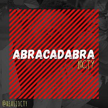 Abracadabra