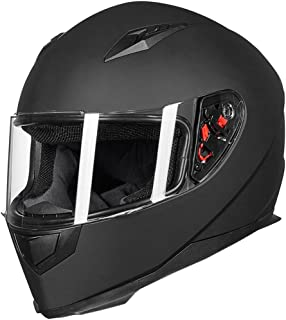 motorcycle helmets kids