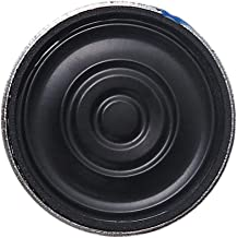 Metal Shell Round Internal Magent Loudspeaker 20mm 1W 8ohm