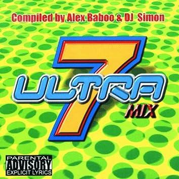 Ultra Mix 7
