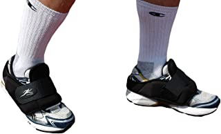 Best iron weight training boots Reviews