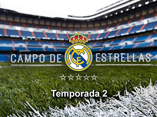 Campo de estrellas - Temporada 2