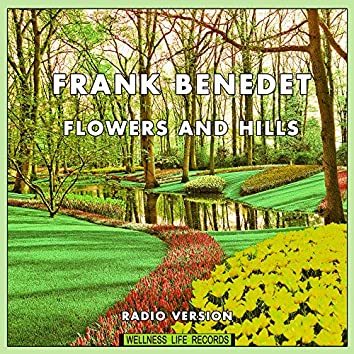 Flowers and Hills (Radio Versions)