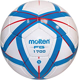 Amazon.com.mx  Molten - Balones   Futbol  Deportes y Aire libre 9c01ec95d9241