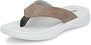BELINI Women Bs147a Flip-Flops