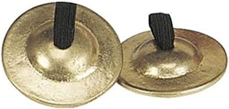Remo LK242517 Lynn Kleiner Finger Cymbals - Pair