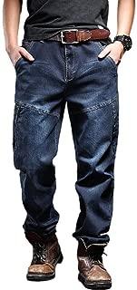 zipper pants jeans