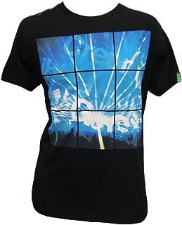 Cream Ibiza: Trunk T-Shirt by Gio-GOI