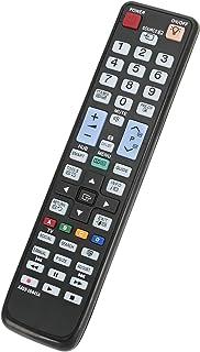 Amazon.es: Samsung Remote Control