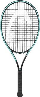 HEAD Graphene 360+ Gravity Junior Tennis Racquet