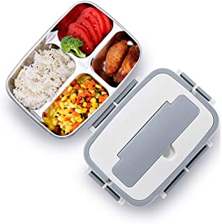 leakproof lunch boxes